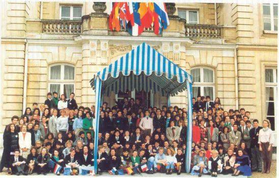 3_2-Fontainebleau-1989-90
